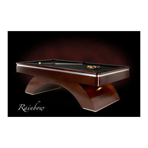 rainbow-pool-table
