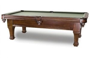 Pool Tables Orlando