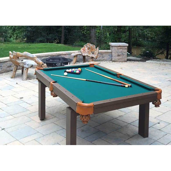 The Oasis Outdoor Pool Table RecRooms of Central Florida : riley4 from www.recroomsusa.com size 600 x 600 jpeg 67kB