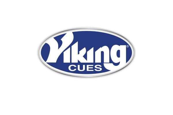 Viking Pool Cues