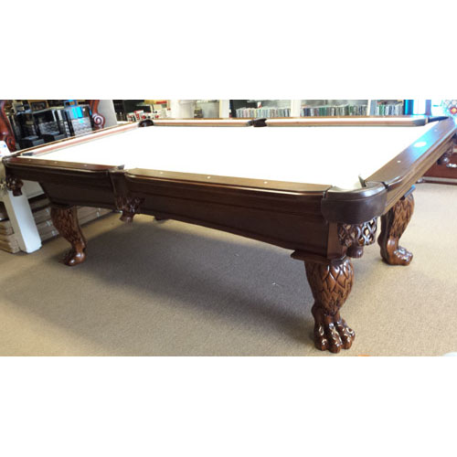 Buchanan Pool Table RecRooms Of Central Florida - Westwood pool table