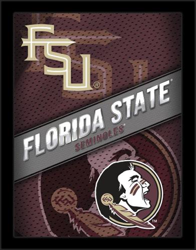 FloridaState_Poster
