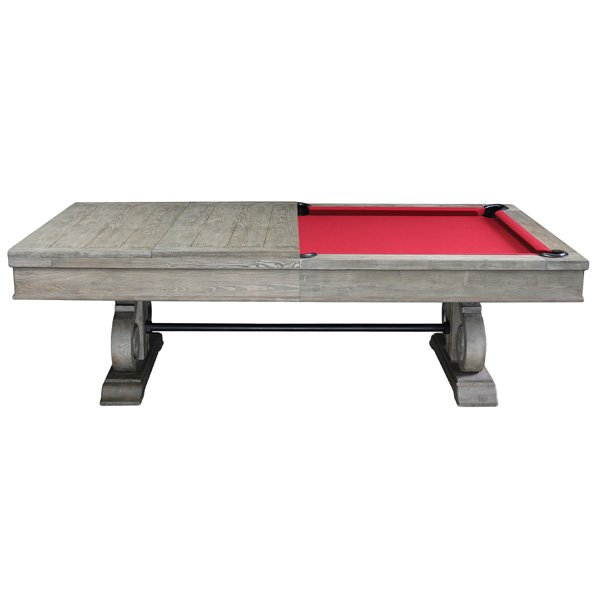 barnstable-dining-pool-table