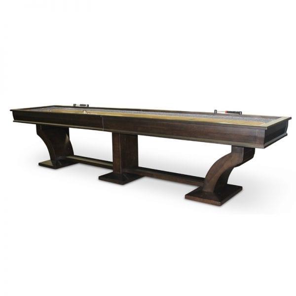 Paxton Shuffleboard Game